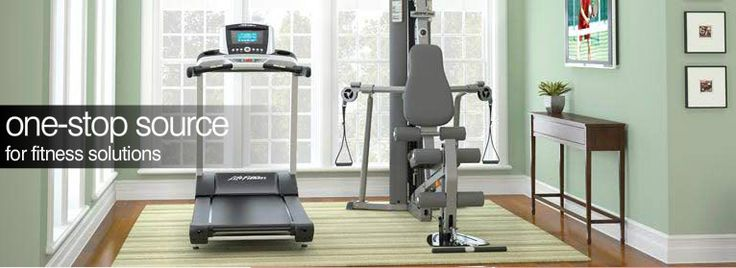 The finest Motorized Treadmill can be purchased from Cardio Fitness India Pvt. Ltd. The treadmill is based on patented technology and has exclusive features. For More Details: New Delhi-110048 Ph No. 011-41639400/01