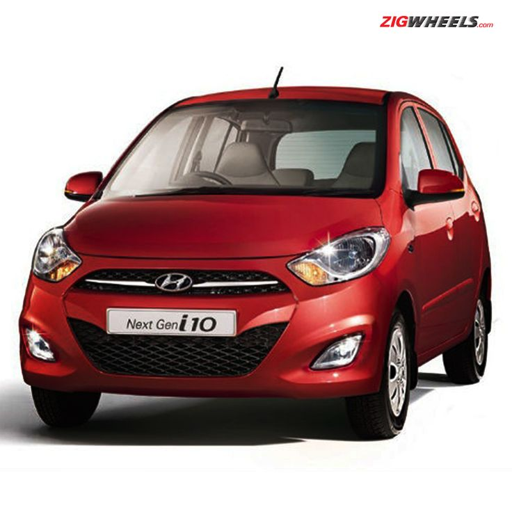 Hyundai follows suit after Toyota. All car prices are set to increase by up to Rs. 20,000 starting October 1st.