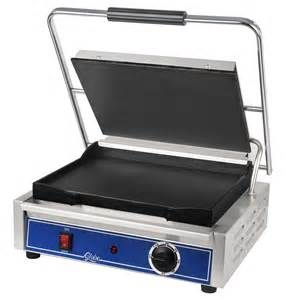 best 25 sandwich toaster ideas on pinterest panini toaster grill sandwich maker and bacon. Black Bedroom Furniture Sets. Home Design Ideas