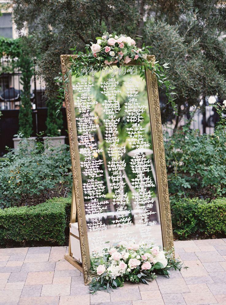 wedding seating chart printable file wedding reception idea