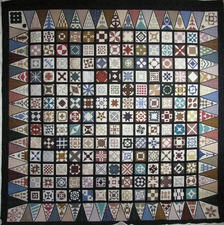 26 best Dear Jane help images on Pinterest | Patterns, Dj and For ... : jane stickle quilt - Adamdwight.com