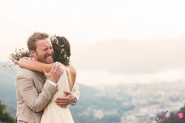 организация свадеб. Свадебное агентство Малина http://myoneday.ru/users/128