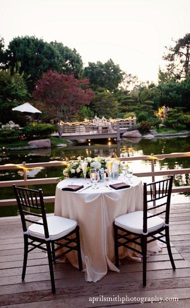34 Best Images About Wedding Venue On Pinterest Wedding