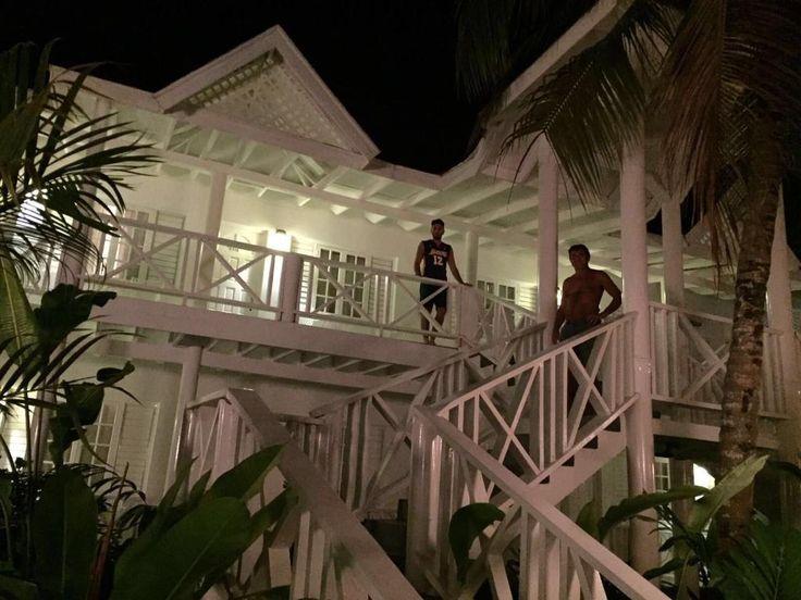 Veraclub Negril Resort (Giamaica): Prezzi e recensioni