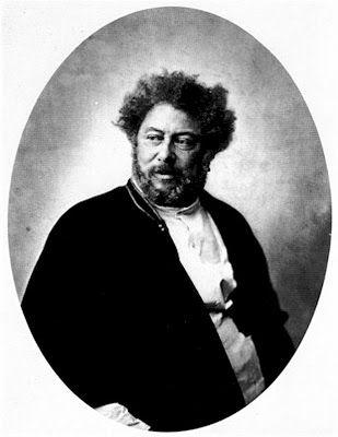 Salvatore Lo Leggio: Il conte di Montecristo. Un romanzo polifonico (di Lanfranco Binni)