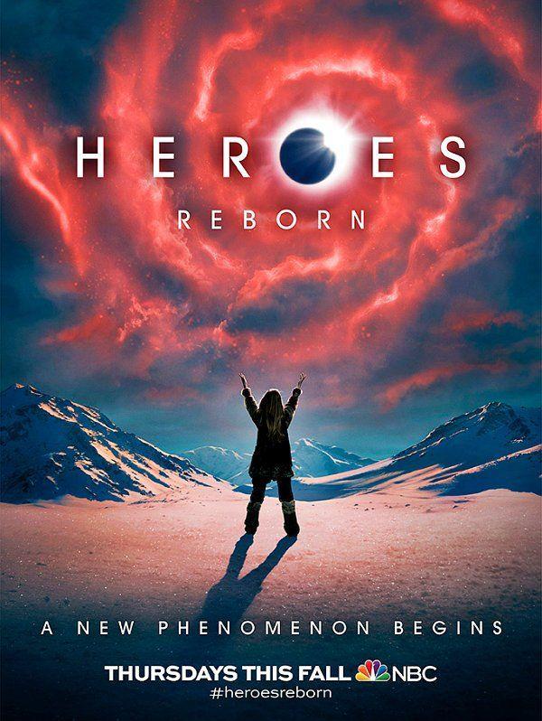 'Heroes Reborn' Trailer Is Finally Out! [Watch Video] - http://www.movienewsguide.com/heroes-reborn-trailer-is-finally-out-watch-video/71171