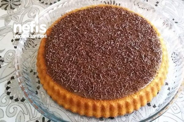 Eti Cin Pastası Tarifi nasıl yapılır? 6.633 kişinin defterindeki Eti Cin Pastası Tarifi'nin resimli anlatımı ve deneyenlerin fotoğrafları burada. Yazar: egeli