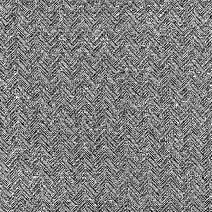 Warwick Fabrics : WRATH GRAPHITE