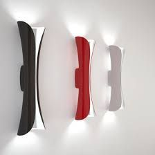 artemide wall light的圖片搜尋結果
