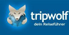 http://www.tripwolf.com/de/guide/list/10547/Albanien/Butrint-Gjirokastra-und-die-Riviera?list=nottomiss#    Reiseführer tripwolf