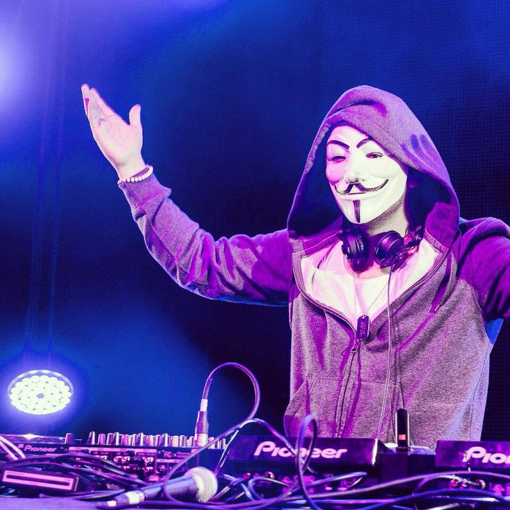 Nicky Romero <3   TOULOUSE<3 #djculture #dj http://www.pinterest.com/TheHitman14/musician-djelectronic-%2B/