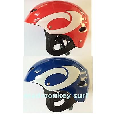 Osprey canoe #kayak #helmets safety whitewater sea surf ##kayaking canoeing ,  View more on the LINK: 	http://www.zeppy.io/product/gb/2/281450859982/