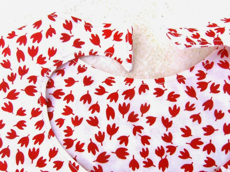 A Pega-Rabuda: O frio que me impede de coser