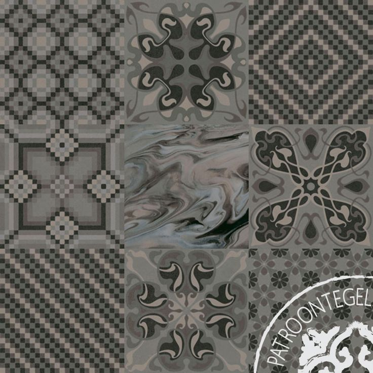 Decorative Porcelain Tile Magnificent 23 Best Decorative Porcelain Tiles Images On Pinterest  Porcelain Design Decoration