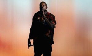 Kanye West: The Rise and Fall of an Illuminati Mind Controlled Alien  December 2, 2016 By IlluminatiWatcher