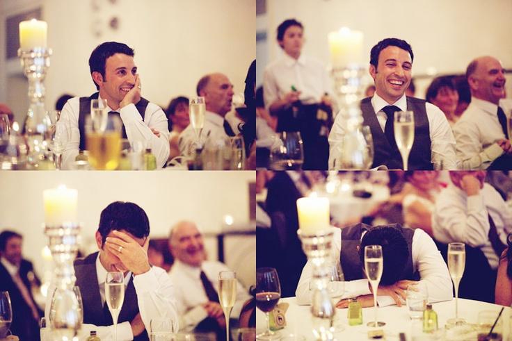 melbourne wedding photography-