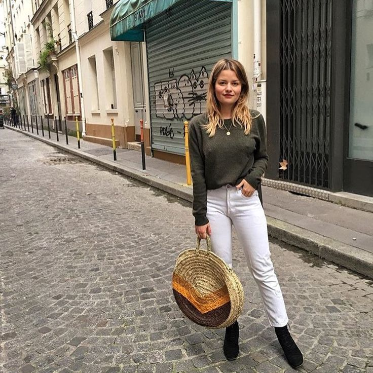 @sabinasocol looks gorgeous with our cashmere sweater   #fine_paris#cashmere#paris#sabinasocol