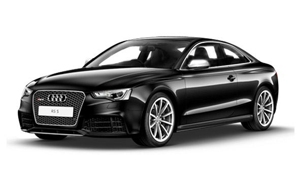 Audi RS 5 4.2 FSI Quattro Standard   Audi RS 5 4.2 FSI Quattro Standard Ex-showroom price in Delhi 10878750Engine: 32V V8 DOHC Direct Fuel Injection Petrol EnginePower: 450 Ps (331 Kw) / 8250 RpmTorque: 430 Nm / 4500-6000 RpmTransmission: 7 Speed S tronic Quattro Permanent Four-Wheel Drive  ARAI / City / Highway 10.5 / N/A / N/A  Specifications of Audi R8 Spyder RS 8 5.2 FSI Std  Engine  Fuel Type  Petrol  Displacement (cc)  4163  Nos of cylinders  8 Mid-Mounted  Valves / Cylinder  4…