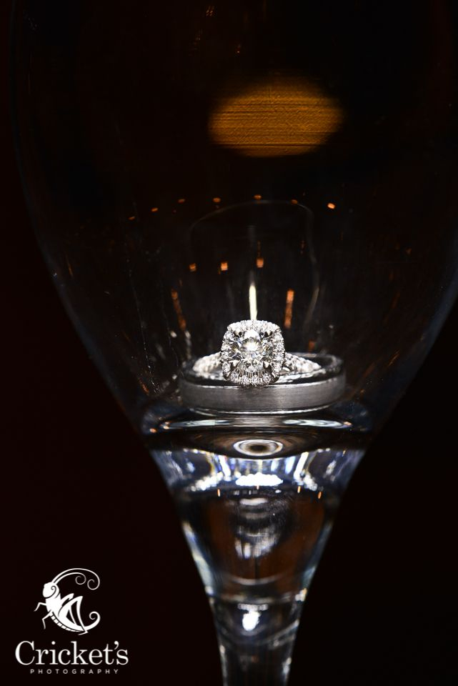 16 best Wedding Rings images on Pinterest Promise rings Wedding