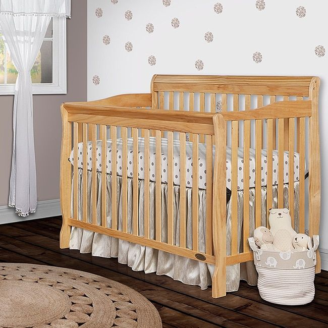 Best 25+ Wood crib ideas on Pinterest | Baby cribs, Cribs and Adventure  nursery - Best 25+ Wood Crib Ideas On Pinterest Baby Cribs, Cribs And