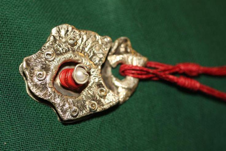 Αποτέλεσμα εικόνας για κοσμηματα χειροποιητα βραχιολια