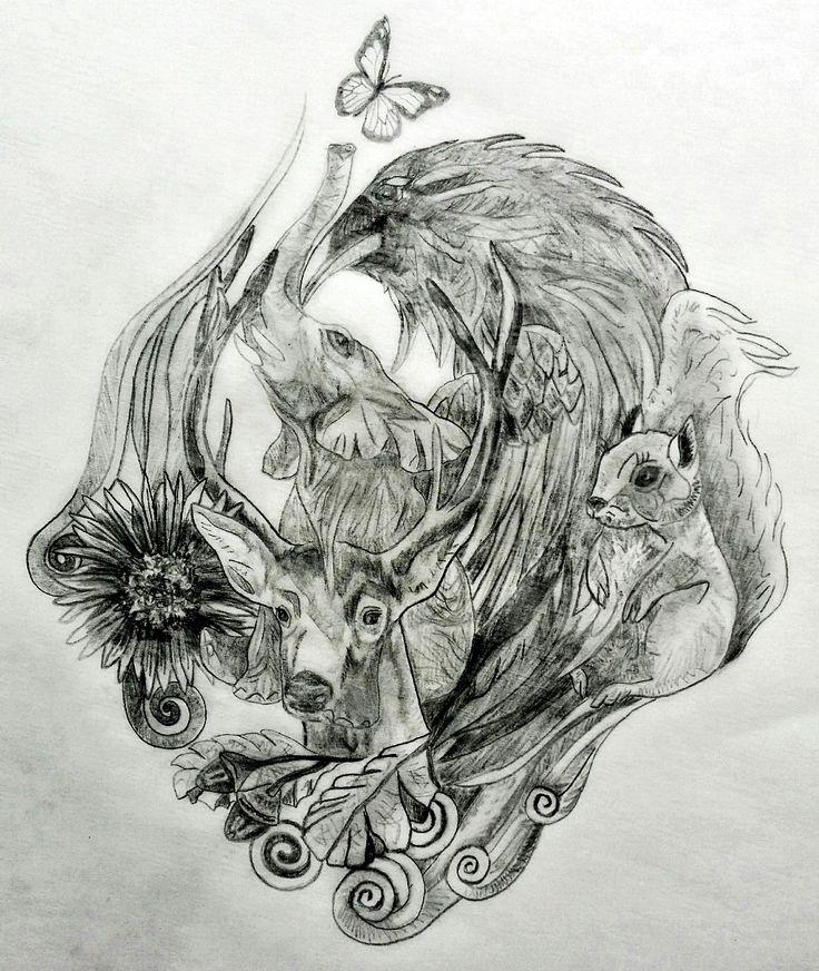 Tattoos Kostenlos