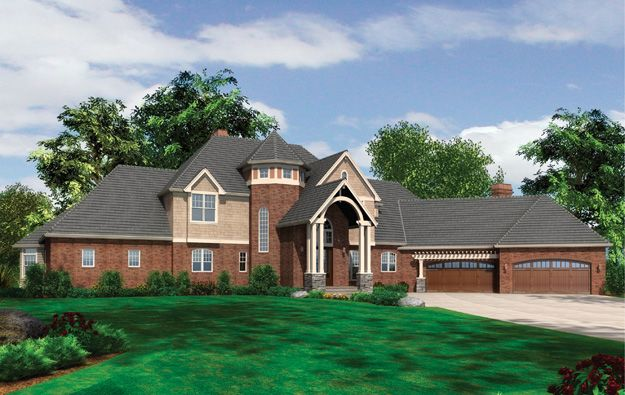 house plans over 7000 sq ft home design and style 7000 square foot house