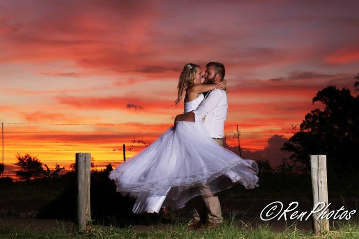 Wedding Photography sneak peek - Renphotos| Photography | Johannesburg | East Rand