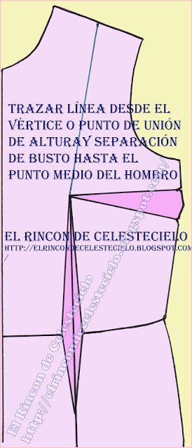 El Rincon De Celestecielo: La seda y tipos de telas en tejido de calada