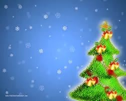 Christmas Wallpapers Free Download: Power Point Christmas Backgrounds Download