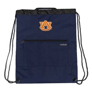 Auburn Backpack Cinch Drawstring Style Auburn Tigers Draw String Back Pack Bag- For Boys Girls Students or Adults (Apparel)  http://documentaries.me.uk/other.php?p=B001ISWNXK  B001ISWNXK