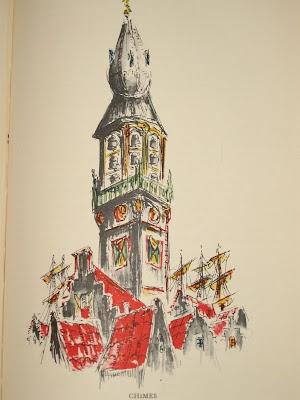 Hendrik Willem Van Loon, 1937