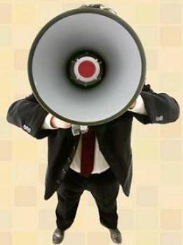 Rappresentanza sindacale: avvio del servizio di raccolta ed elaborazione dei dati: http://www.lavorofisco.it/rappresentanza-sindacale-avvio-del-servizio-di-raccolta-ed-elaborazione-dei-dati.html