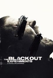 The Blackout Experiments (2016) is available to watch online for free on Project Free TV Right Now ! Click Here !