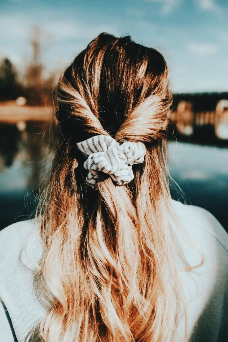 best hairstyle images on pinterest hair ideas hairstyle ideas