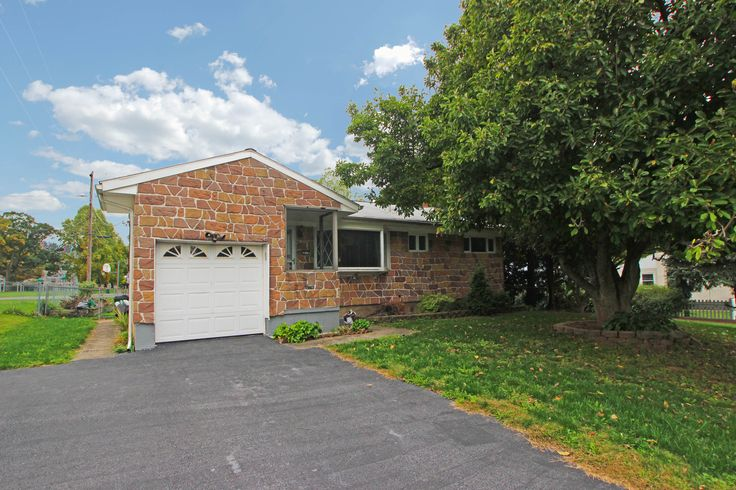 17 Best Images About Lehigh Valley Homes For Sale On