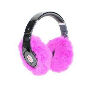 181 Best Headphones Images On Pinterest Ear Phones