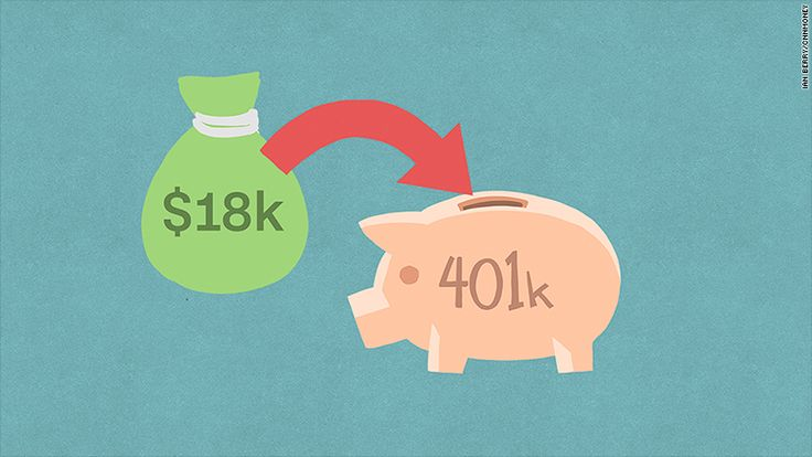You can contribute as much as $18,000 to your 401(k) in 2017, and as much as $5,500 to your IRA or Roth IRA. These limits are unchanged compared to last year.