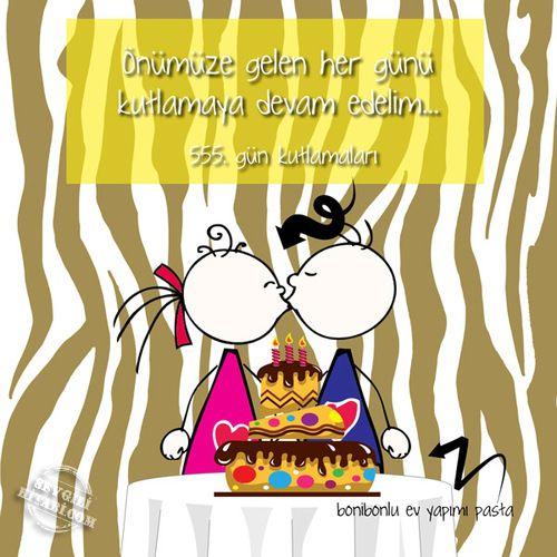 Birlikte olduğumuz her gün özel :) Her gün aşkımızı kutlayalım <3 Aşkının Kitabını Yaz! #yeniyıl #yıldönümü #hediyesi #farklı #eğlenceli #romantik #hediye #sürpriz