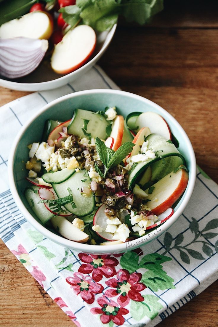 192 Best Images About Fourth Of July: 192 Best Images About Ensaladas Y Sopas Frias On Pinterest