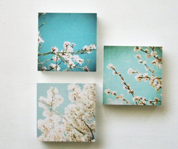 Best 25+ Gray Turquoise Bedrooms Ideas On Pinterest