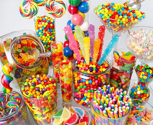 Rainbow_Candy_Buffet___Photo_Gallery___CandyWarehouse_com_Online_Candy_Store
