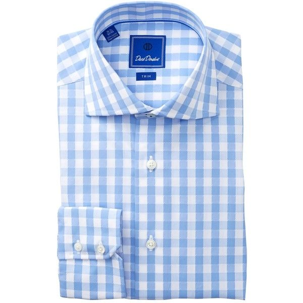 Best 20 french cuff dress shirts ideas on pinterest for David donahue french cuff shirts