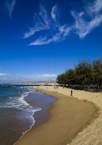 Lobito beach - Angola | Flickr – Compartilhamento de fotos!