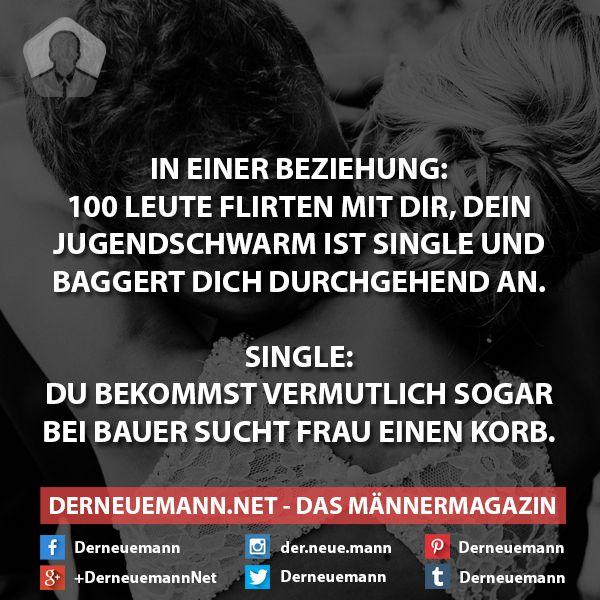 Beziehung #derneuemann #humor #lustig #spaß #sprüche