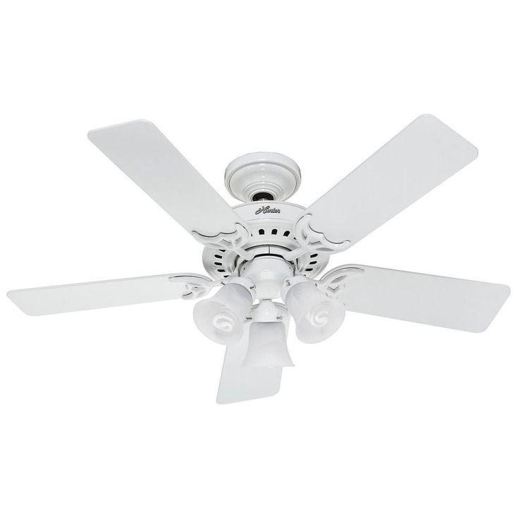 99118 Hunter Fan Remote Wiring Diagram Ceiling Fan Speed Switch ...