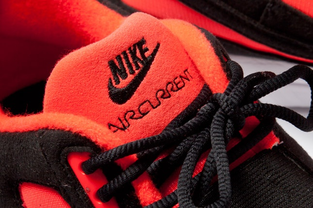 The Nike Air Current (Infrared) is back! #sneakersAir Flow, Air Current, Bad Boys Brother, Fun Sneakers, Current Infrared, Air Presto, Quirky Head, Originals Release, Nike Air