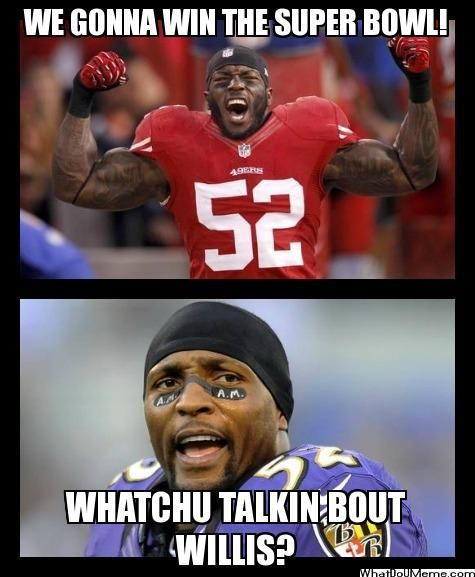 We Gonna Win The Super Bowl!   NFL Memes, Sports Memes, Funny Memes, Football Memes, NFL Humor, Funny Sports