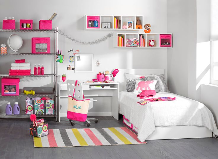 Thirty One Gifts   Organize the bedroom and make an adorable and functional  area for your kids to do their homework and study. 63 best Thirty one slogans images on Pinterest   31 gifts  Thirty