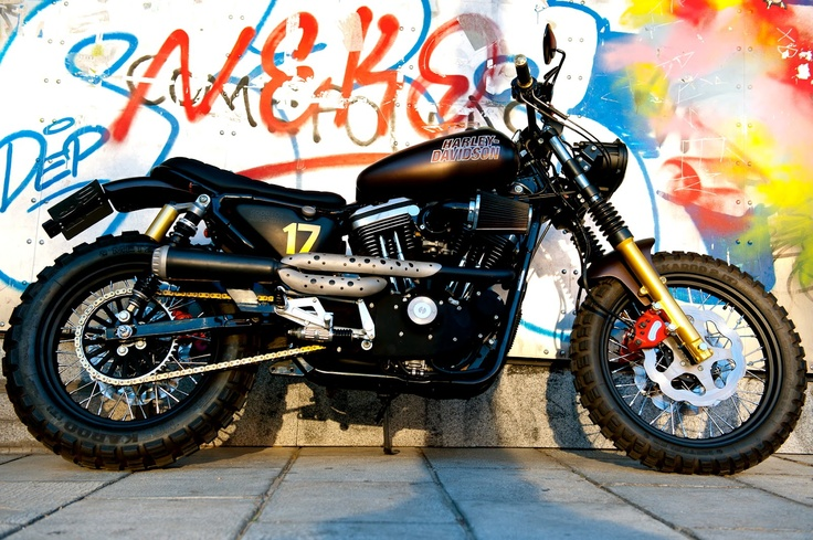 Good for Retro and Classic MotorcyclesMotorcycles Culture, Cafes Racers, Custom Motorcycles, Classic Motorcycles, Concept Motorcycles, Biker Cafes, Cafes Bikes, Nice Motors, Cafes K-Cup